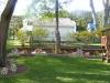 criniti-left-side-backyard-v1